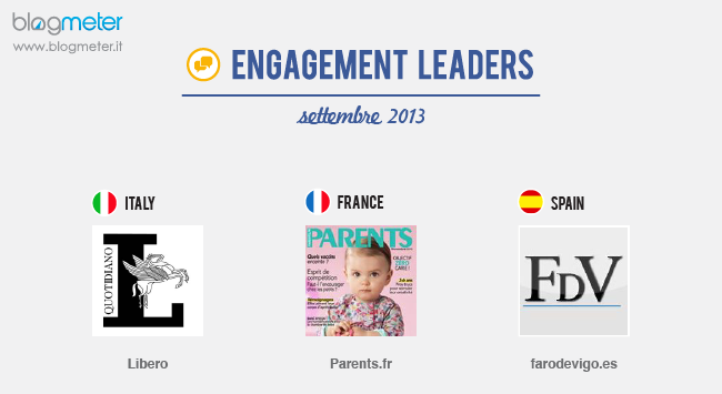 engagement_it_es_fr-01