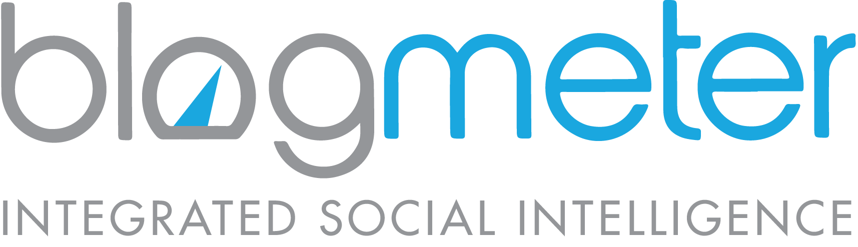Blogmeter Integrated Social Intelligence