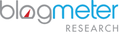 Logo-BlogMeterResearch