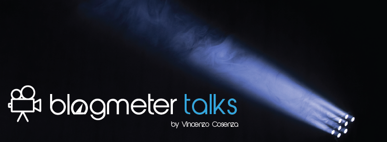 Video Blogmeter Talk_ Blogheader-01