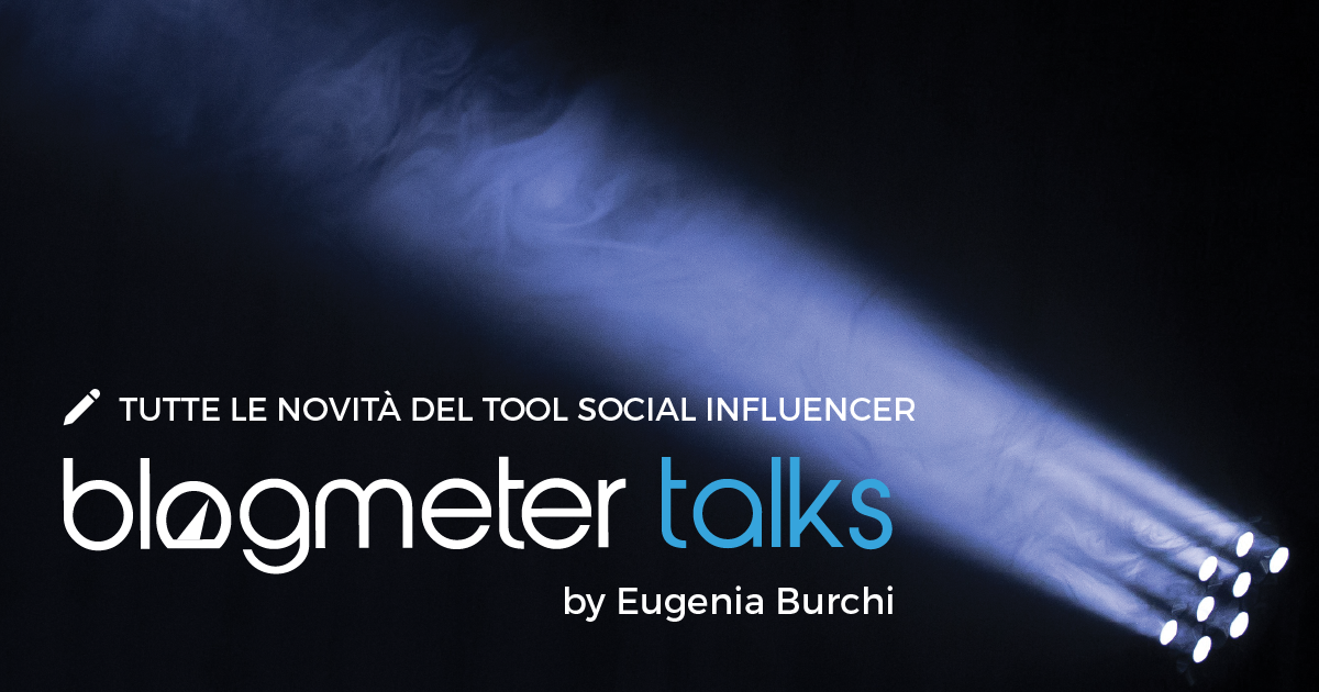 Social Influencer: il database cresce e si arricchisce con il report PowerPoint